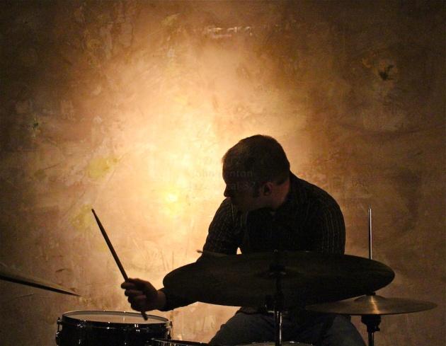 Alain Koetsier