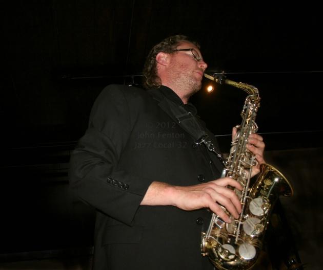 Jeff Hemderson