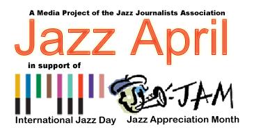 jazzapril-rectangle