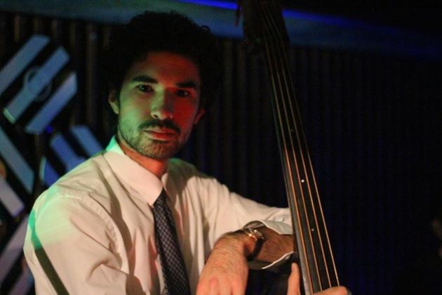 Cameron McArthur