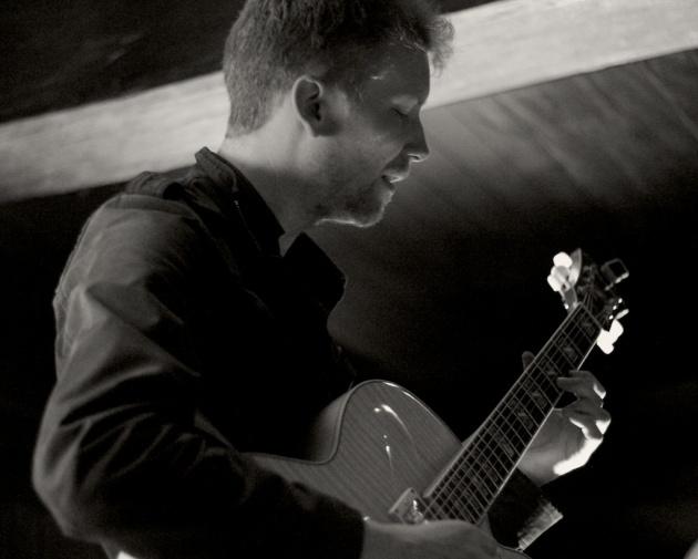 Glen Wagstaff