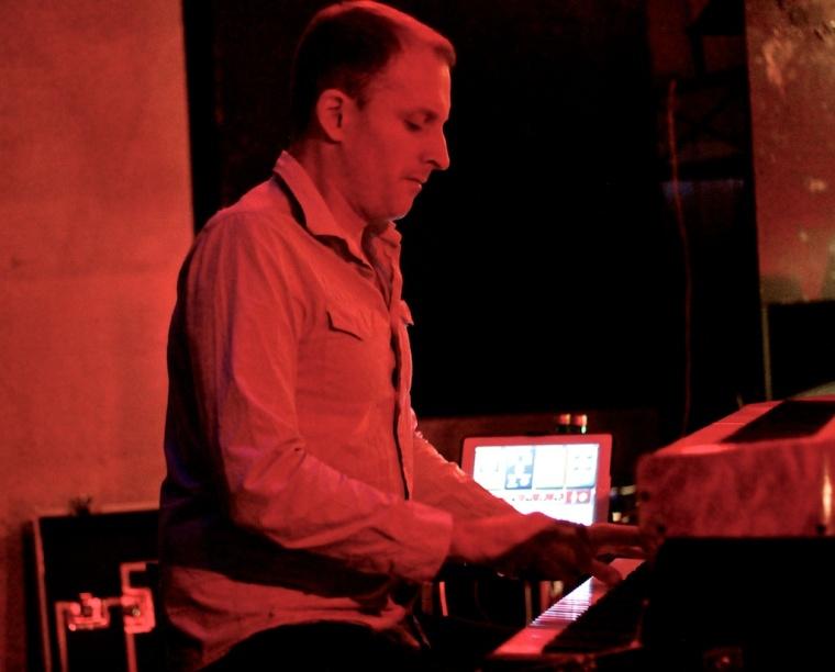 Benny Lackner