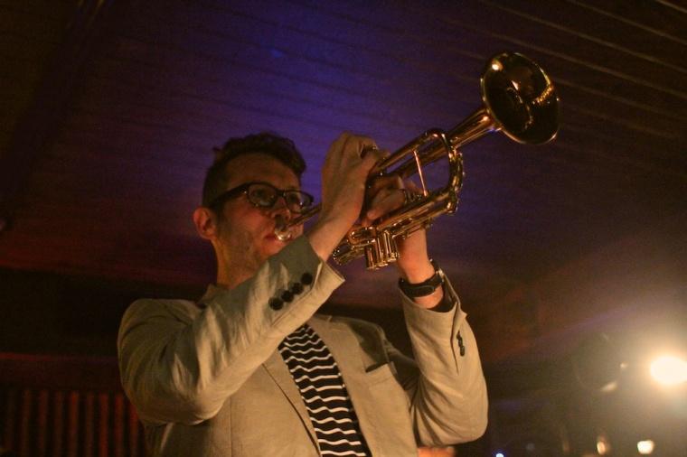 Emie Roussel trio 046
