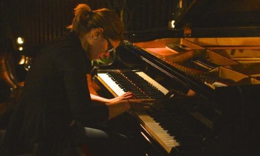 Emie Roussel trio 048