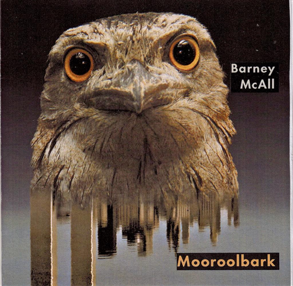 Barney McAll 2 071 (1)