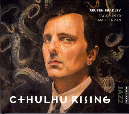 Cthulhu Rising 085