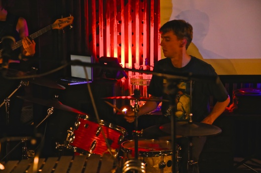 Finn Scholes CPS 094