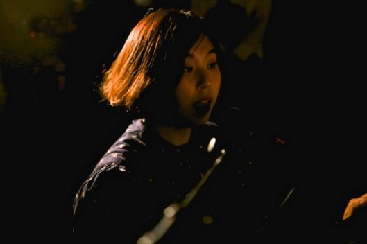 Crystal Choi Skogkatt 094