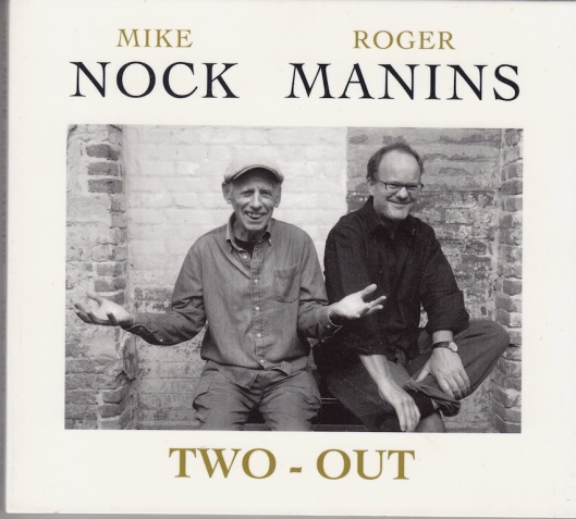 Nock Manins