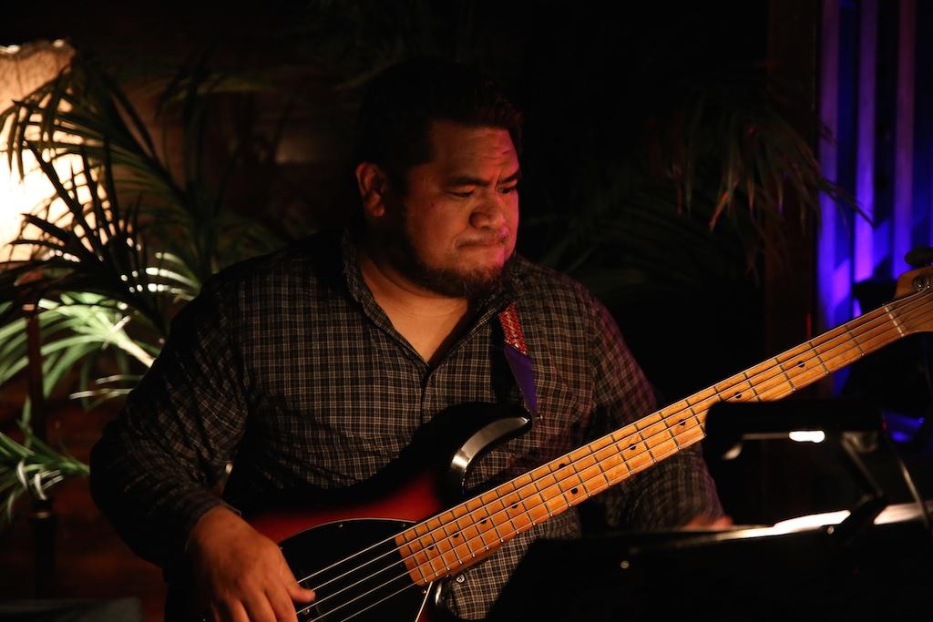 Ron 'Ace Tones' 088 (1)