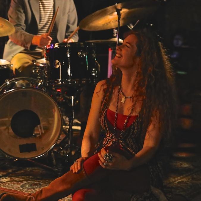 Caitlin Smith (8)