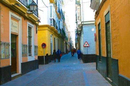 Spain (28)