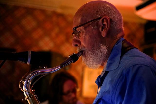 Jim Langaber 089