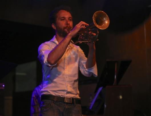 Marc Osterer 256 (1)