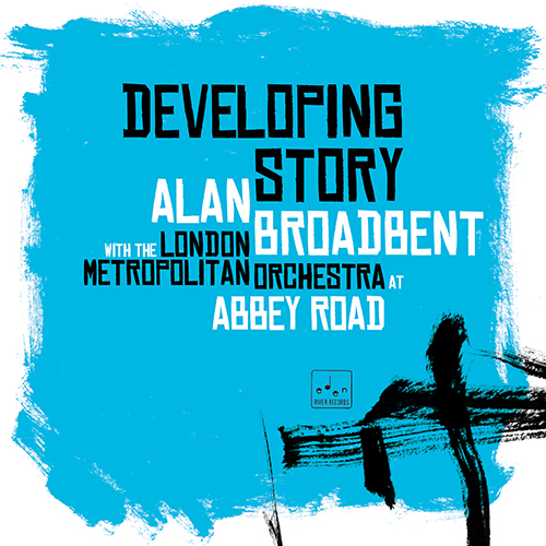 Cover-front-Developing-Story-Alan-Broadbent.jpg
