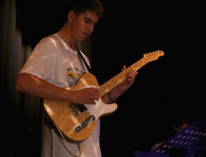 Tom D (3)