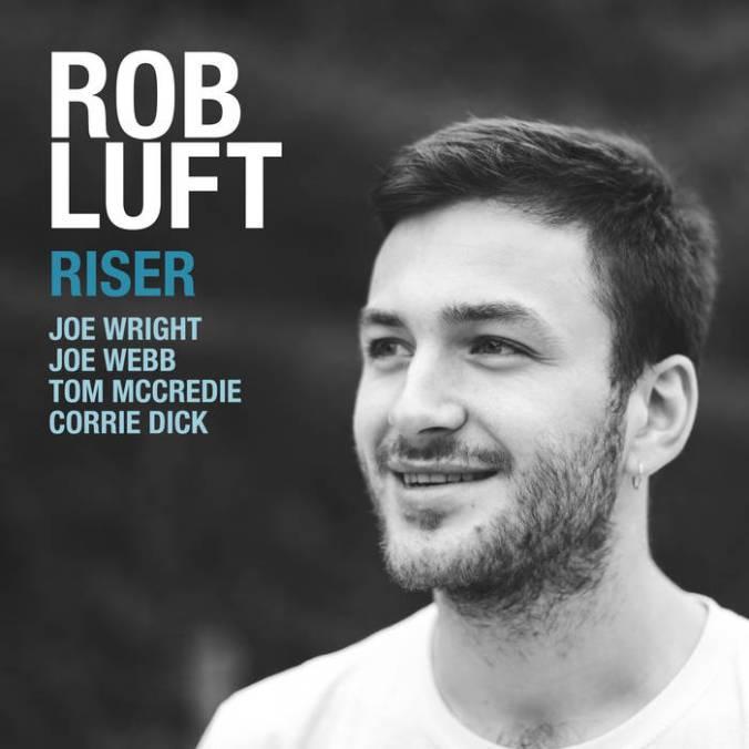 Riser Rob Luft.jpg