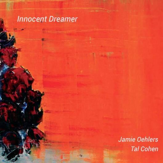 Innocent Dreamer