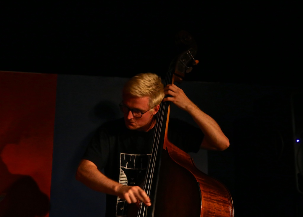 John Pal (2)