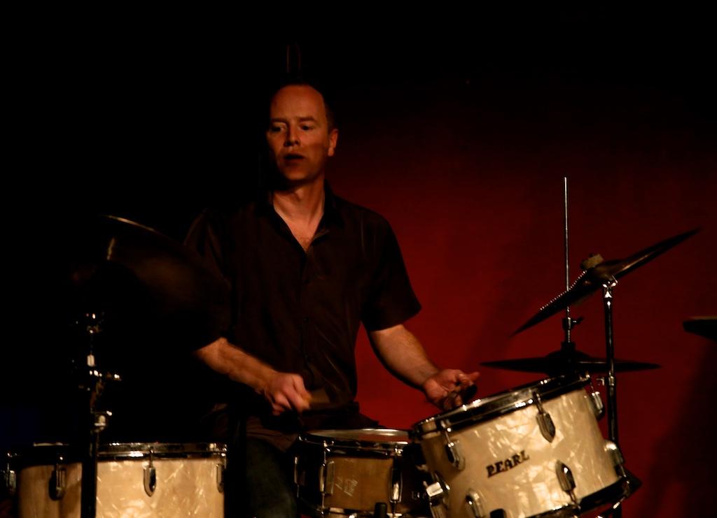 John Pal (3)