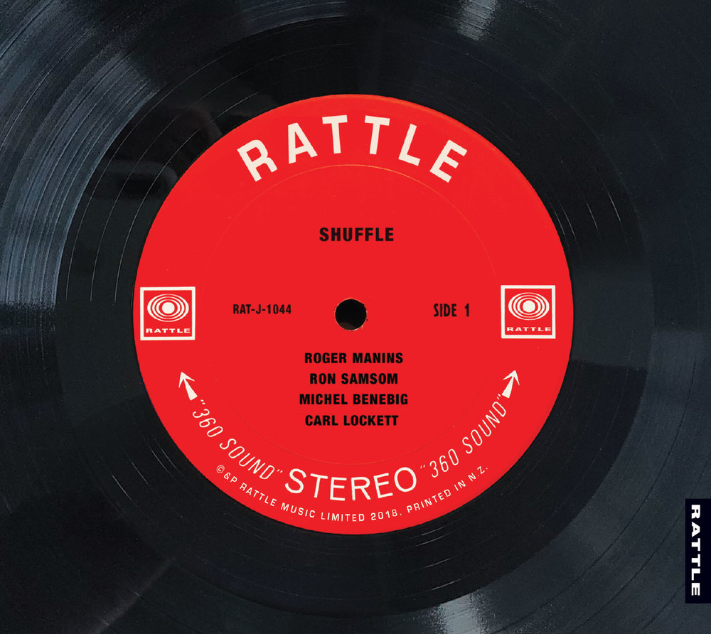 RAT-J-1044+Shuffle